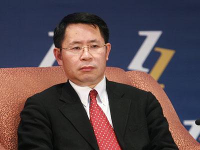 王文京:中国新一轮的竞争优势已出现