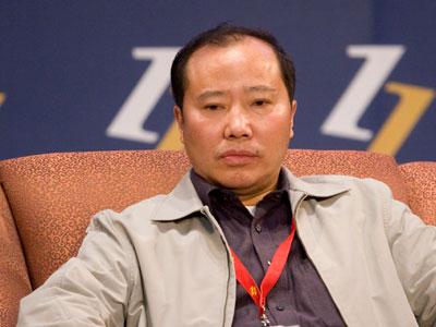 袁仁国称茅台不考虑在食品行业并购