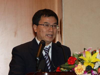 孙若风:国有艺术院团应改制面向市场