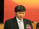 中国商业联合会谭新政