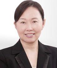 恒生银行中国有限公司副董事长、行长关燕萍(资料图片)