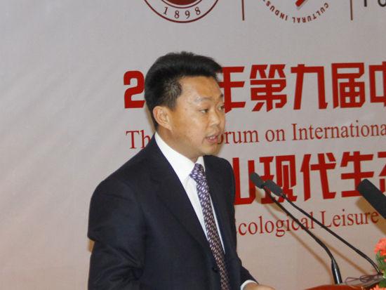 以上为中共北京市海淀区委常委、宣传部长部长陈名杰