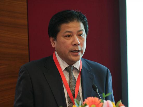 以上为中共北京市房山区委常委、组织部长孙强