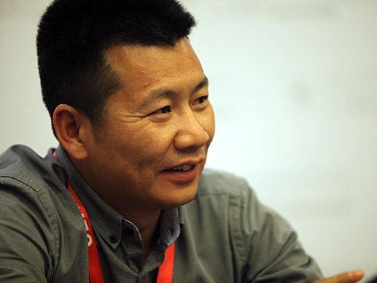 周成建:温州仍面临长期挑战图片
