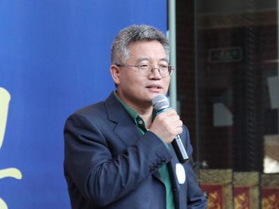 张维迎:索罗斯一生坚持推动人类开放民主