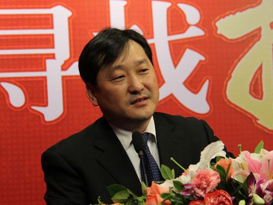 北京股商新浪博客_由新浪财经和北京股商联合举办的\