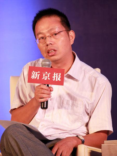 中国人口老龄化_中国青年人口