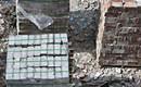 韩国人3万买断20万块砖