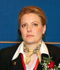 Kerstin-Heidrich