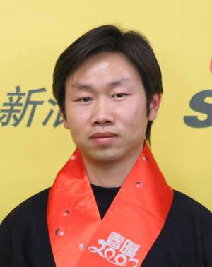 《春暖2007----我有一个梦想》大型公益晚会总导演卢小波