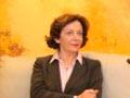 法国外贸事务国务秘书安娜-玛丽.伊德拉克