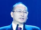 中国工商银行副行长牛锡明