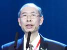 南方报业传媒集团总经理张东明