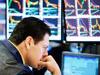 股指期货成券商明年备战重头戏