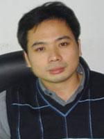 刘煜辉 微博中国社会科学院金融所金融重点实验室主任