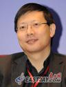 红杉资本中国基金创始合伙人沈南鹏