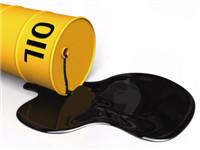 原油进口权垄断有望打破 五大民企被列为试点(名单)