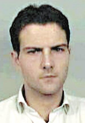 法兴业银行交易员凯维埃尔被临时拘押 防止串供