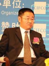 上海证券交易所张育军