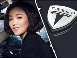 吴碧瑄:中国新能源汽车的鲶鱼?