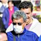 墨西哥爆发猪流感