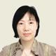 叶檀:收购后的悍马在中国发展可能不乐观
