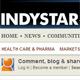印第安纳波利斯星报:悍马将继续行驶