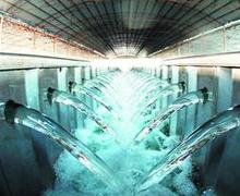 青岛:外资水厂仍是唯一赢利环节