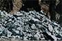 2009铁矿石进口猛增逾四成