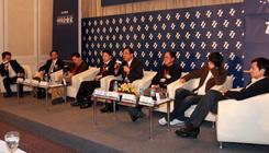 3G革命能否催生新商业领袖?