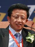 摩根大通投行部副主席龚方雄