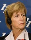 惠特曼战略集团(WSG)总裁Christine Todd Whitman