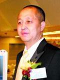 李 炎 四川华通投资控股有限公司董事长