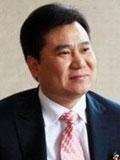张近东 苏宁电器连锁集团董事长