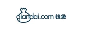 钱袋网(北京)信息技术有限公司