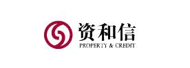 北京商服通网络科技有限公司