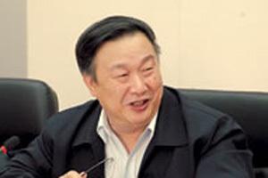王旭东简介