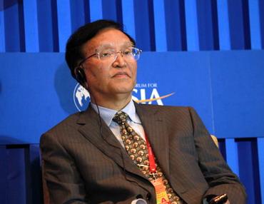 张国宝:必须实施石油替代战略