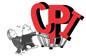 3月CPI同比上涨3.6%