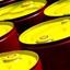 用市场竞争化解油价涨多跌少