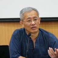 邱东:农业银行独董