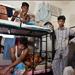 印度劳工解决民工荒?