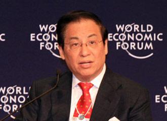 刘明康谈救市方案