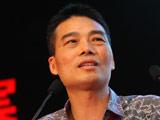 胡志标:创业不是靠身体是靠脑袋