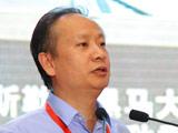 徐航:本土企业的国际化