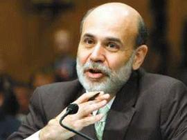 QE3是定向爆破的宽松计划 影响小于前两轮