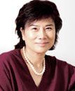 珠海格力电器股份有限公司董事长兼总裁董明珠