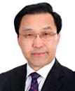 中国人寿保险股份有限公司董事长杨明生