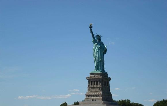 对话纽约:纽约版追问幸福