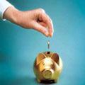 聚焦新个人所得税法